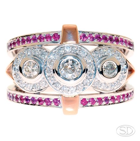 DSC5653-white-diamond-pink-sapphire-dress-ring-handcrafted-handmade-jewellers-jewelers-Brisbane.jpg