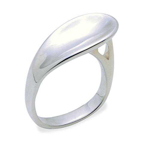 Droplet-ring-Stephen-Dibb-Jewellery-jewelry-shop-Brisbane-Cleveland-Holland-Park.jpg