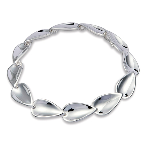 Droplet_bracelet-small-Stephen-Dibb-Jewellery-jewelry-shop-Brisbane.jpg