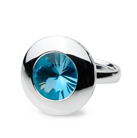 160686BT-Muse-ring-designer-silver-Stephen-Dibb-Jewellery-Brisbane-Jewelry-store-01.jpg