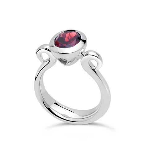160743-Novelle-garnet-ring-Stephen-Dibb-Jewellery-jewelry-store-Brisbane-designer-silver.jpg