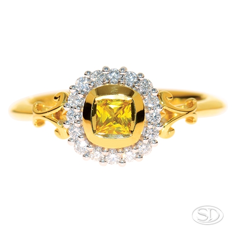 DSC7735-Australian-yellow-sapphire-custom-designed-engagement-ring-handcrafted-hand-making-jeweller-jeweler-Brisbane.jpg