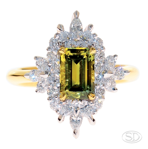 DSC7748--Australian-partii-sapphire-custom-made-diamond-cluster-handcrafted-handmade-custom-making-jeweller-jeweler-Brisbane.jpg