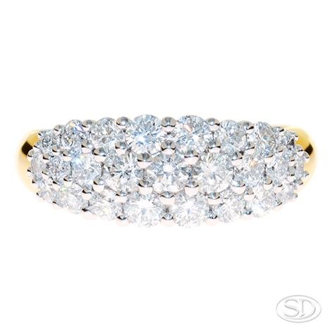 DSC7756-diamond-dress-ring-handcrafted-handmade-jewellery-jewelry-custom-making-jeweler-jeweller-Brisbane.jpg