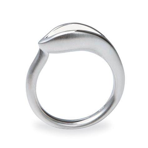 Grevillea-ring-designer-silver-Stephen-Dibb-Jewellery-jewelry-store-brisbane.jpg