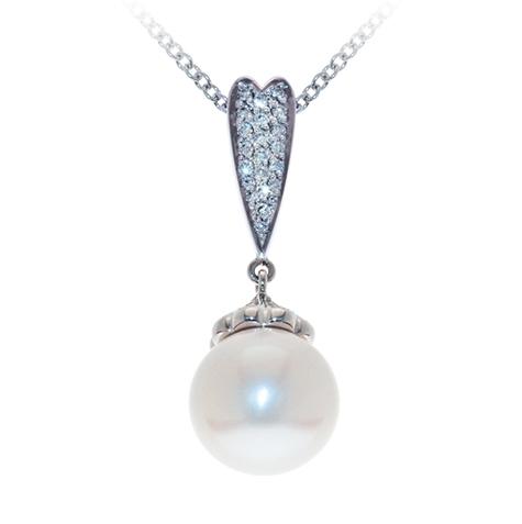 johnston-0639-custom-earring--pendant-handmade-jeweler-jewelry.jpg
