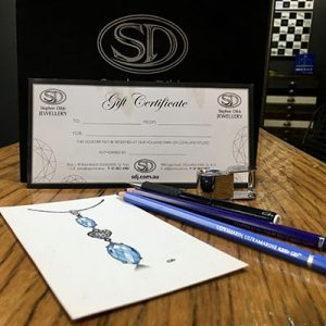 Gift-Voucher-jewelry-repair-remodelling-custom-making-gift-certificate.jpg