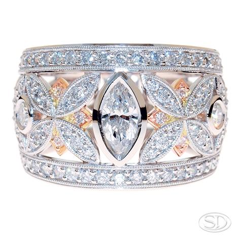 wide-diamond-ring-handcrafted-jeweller-jeweler-brisbane-DSC7550.jpg