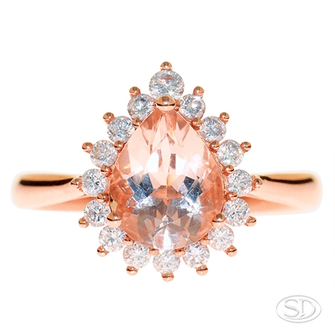 DSC7970-morganite-engagement-dress-ring-diamond-halo-rose-pink-gold-Brisbane.jpg