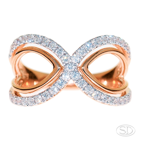 DSC7973-rose-gold-open-cross-over-ring-diamonds-Brisbane-Gold-Coast.jpg
