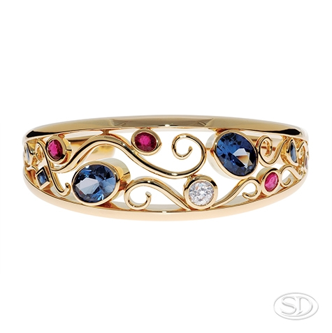 unique-engagement-ring-idea---cuff-instead-of-ring---custom-made-from-yellow-gold-and-various-gemstones-2.jpg